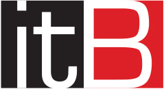 ITBusiness logo